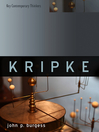 Kripke (eBook)